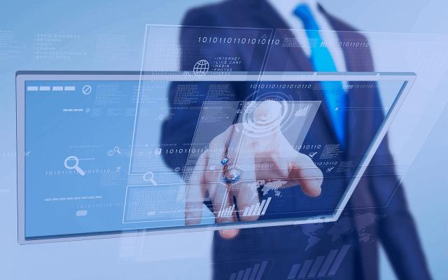 Quali sono i termini e i concetti alla base del trading online?