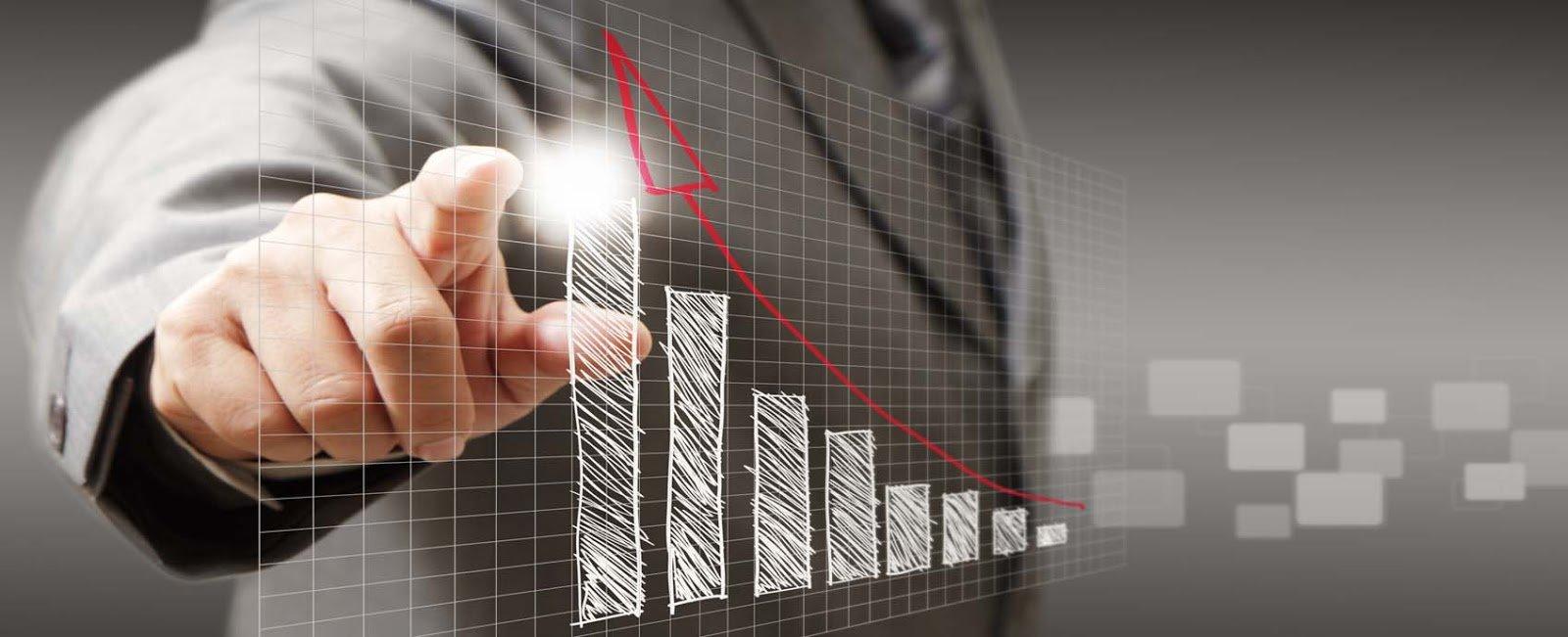 Trading online o investimenti fissi. Cosa scegliere?