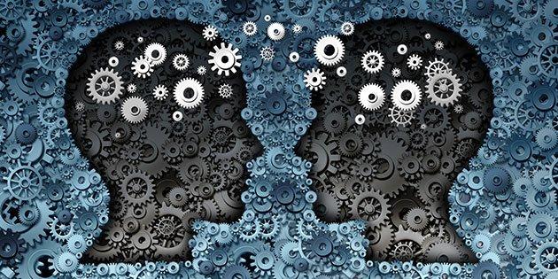 L'effetto della psicologia sul trading e la psicologia del trader