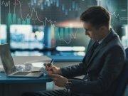 Investire nel forex trading