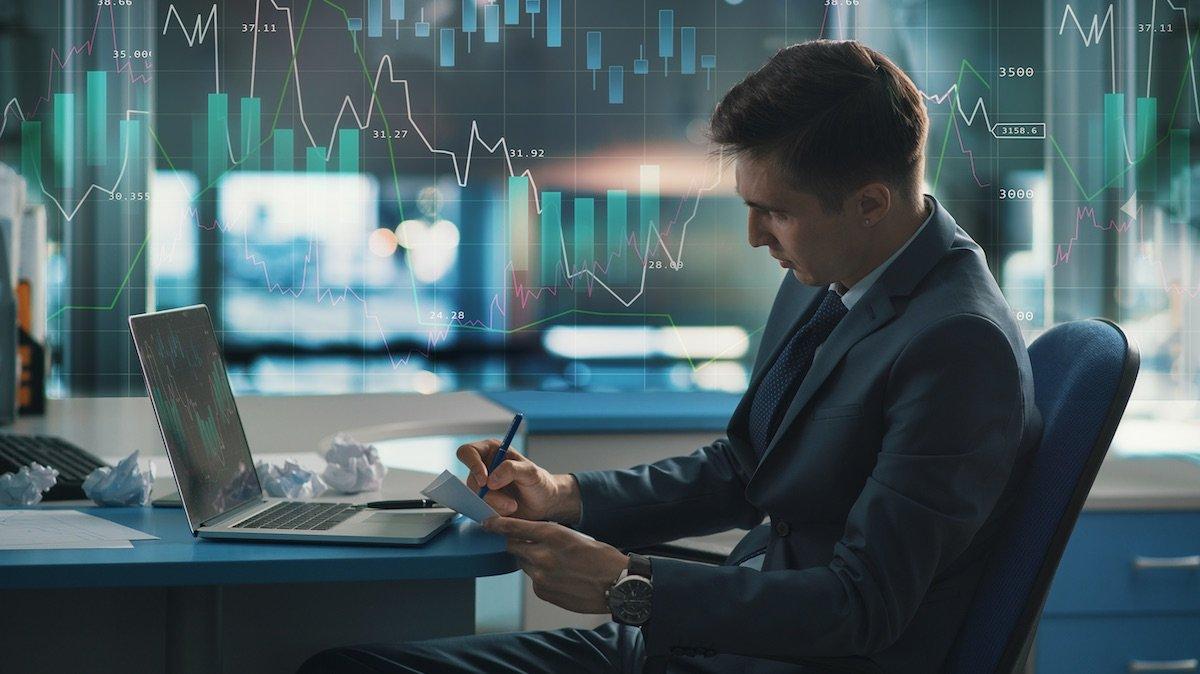 Investire nel Forex Trading: Come iniziare, Aprire un Conto, Esempio operazione