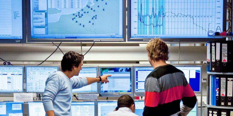 Le strategie di trading Forex hanno un vantaggio?