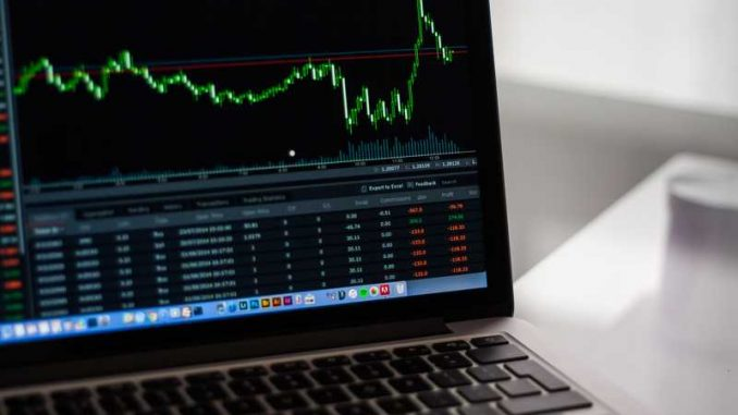 Nozioni di base del mercato Forex