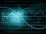Sono sufficienti 500 euro per cominciare a fare Forex Trading?