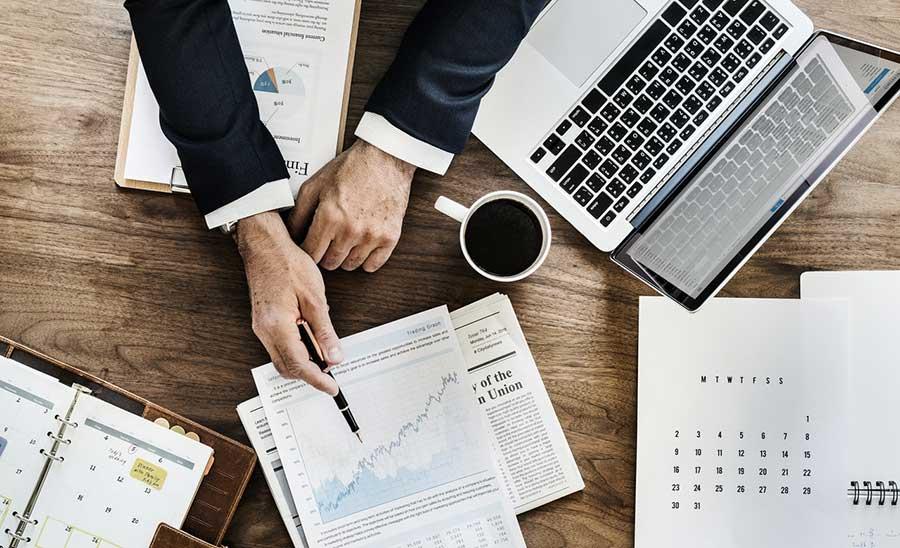 Come funziona il Forex trading?