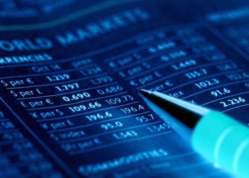 Come posso avere successo nel Forex trading senza analisi di mercato