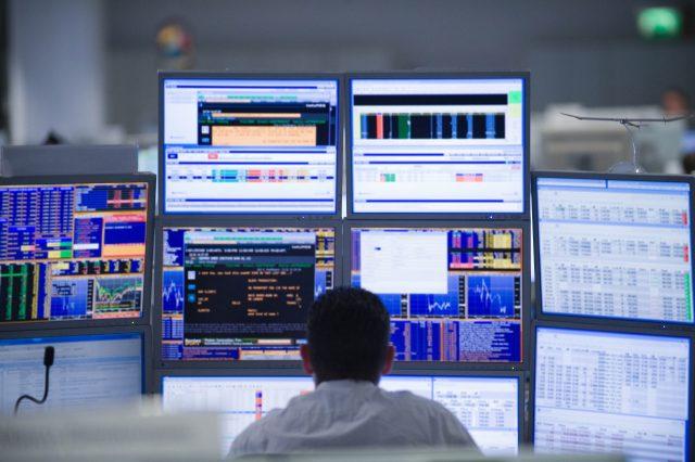 Forum Forex Trading