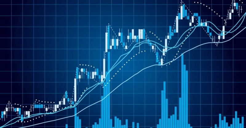 L'Analisi fondamentale nel Trading online
