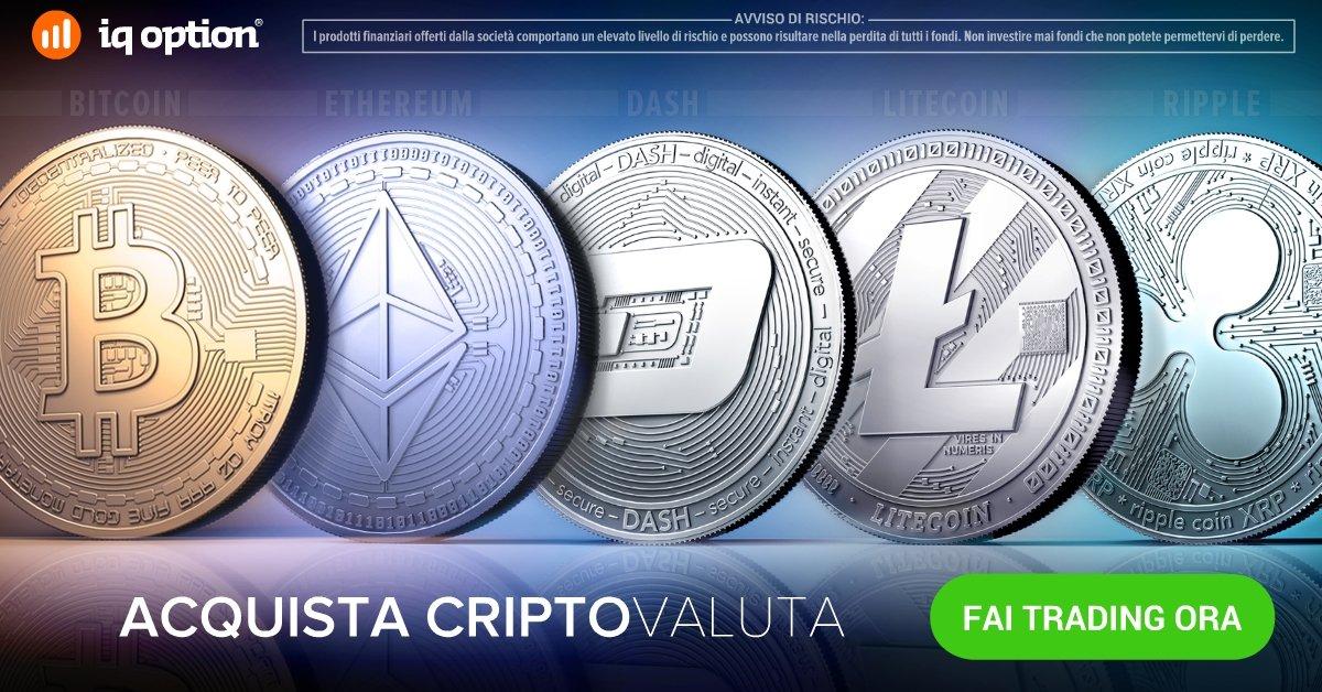 numismatica & filatelica,,,  Criptovalute