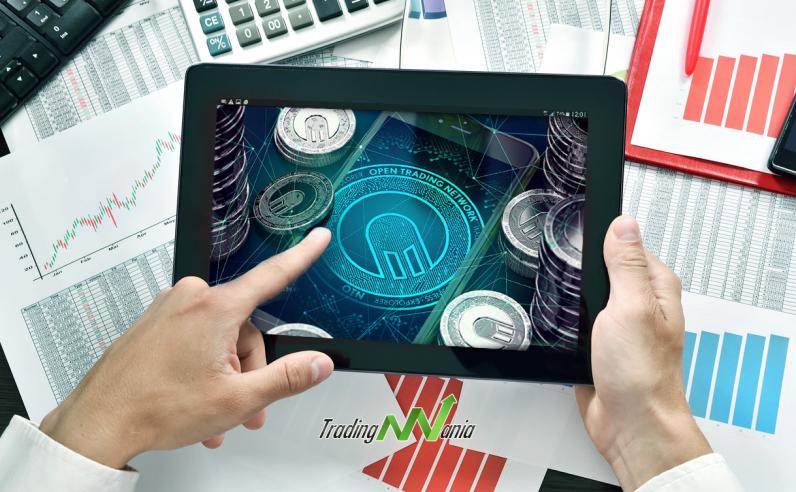 Open Trading Network (OTN) iQ Option: cos'è e come funziona?