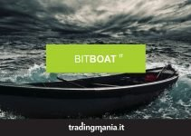 Bitboat: Recensione e opinioni
