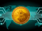 Hardisk danneggiato: recuperare i Bitcoin