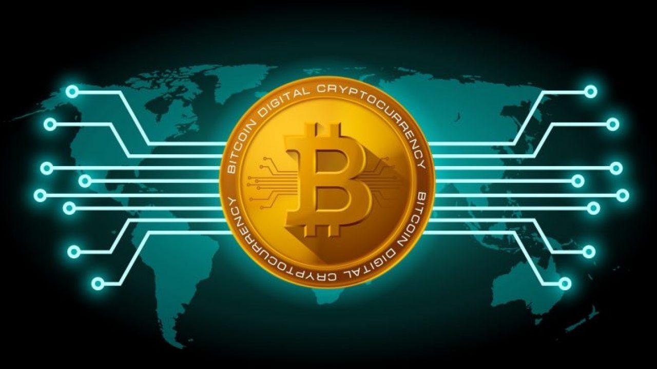 bitcoin wallet recuperare)