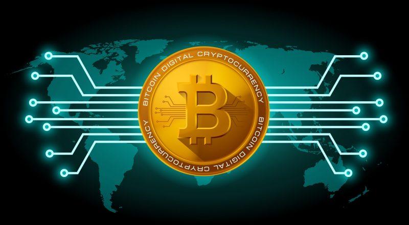 Bitcoin, El Salvador prima nazione al mondo ad adottarlo come valuta legale - festivaldelcinemaindipendente.it