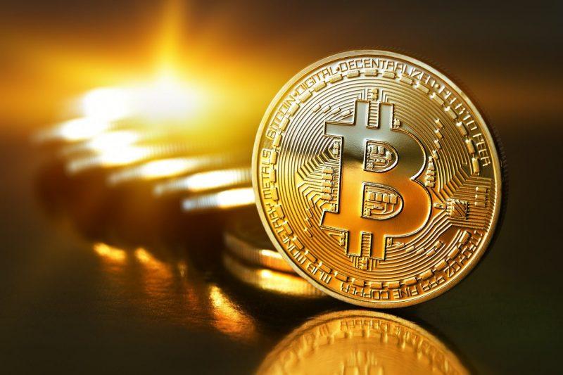 Come proteggere i bitcoin e quale Wallet scegliere