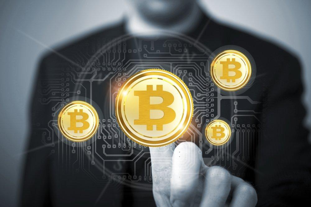 Bitcoin: La paura di una bolla prossima ad esplodere