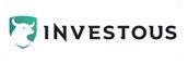 broker-investous