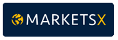 broker MarketsX