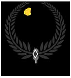 Premi Brokereo