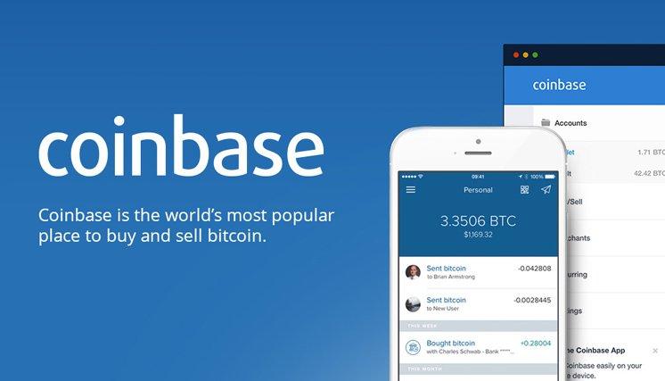 Coinbase: Recensioni e Opinioni