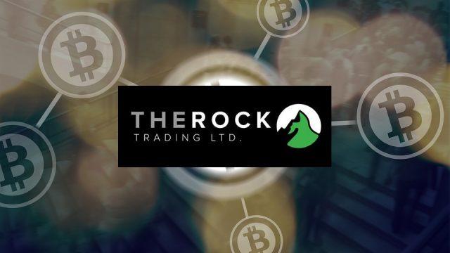 Comprare Bitcoin Therocktrading