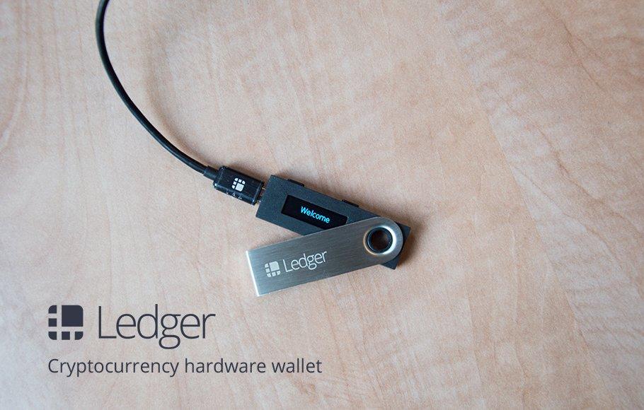 Cosa significa Wallet e quali scegliere