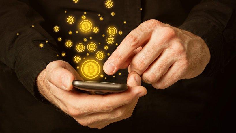 investire-bitcoin-trading-online