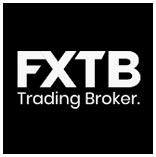Logo broker ForexTB
