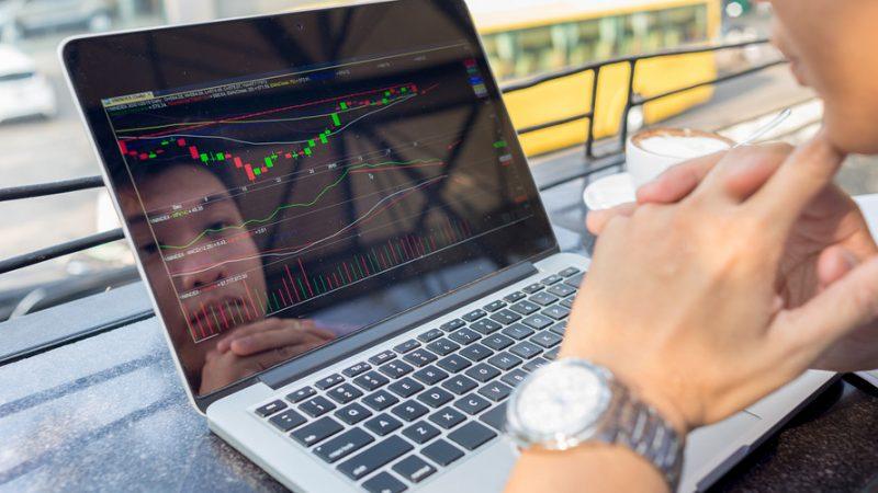 I trader più ricchi del 2017