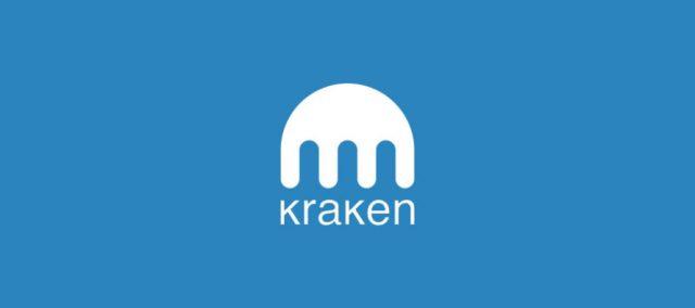 Kraken: la piattaforma per scambiare i Bitcoin