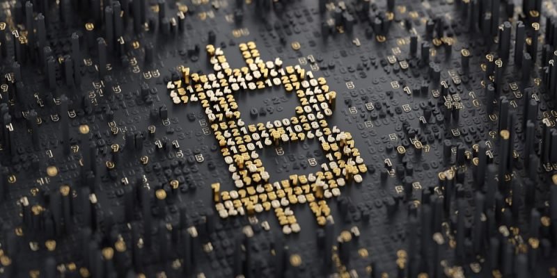 Come fa trading Bitcoin