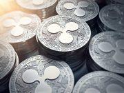 Ripple (XRP) la criptovaluta per migliorare l'efficienza delle transazioni