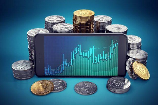 La guida 2017 al trading con le Criptovalute