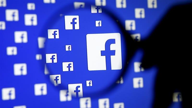 Facebook vieta gli annunci di criptovalute e Ico