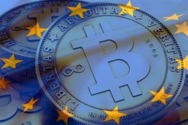 Il più grande scambio di bitcoin del mondo viene lanciato in Europa