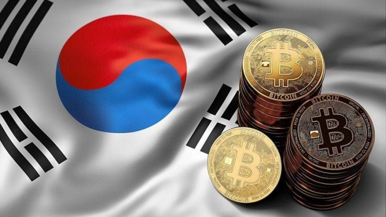 commercio di bitcoin il riciclaggio di denaro