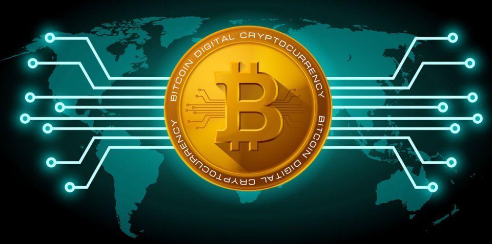 Il mercato delle valute criptate si sta riprendendo: il bitcoin si scambia intorno agli 11 mila dollari