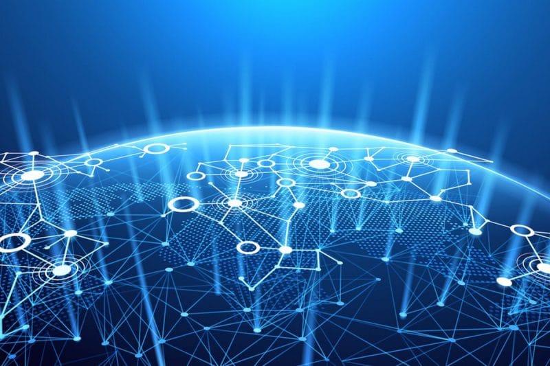 5 Sviluppi Blockchain in arrivo nel 2018