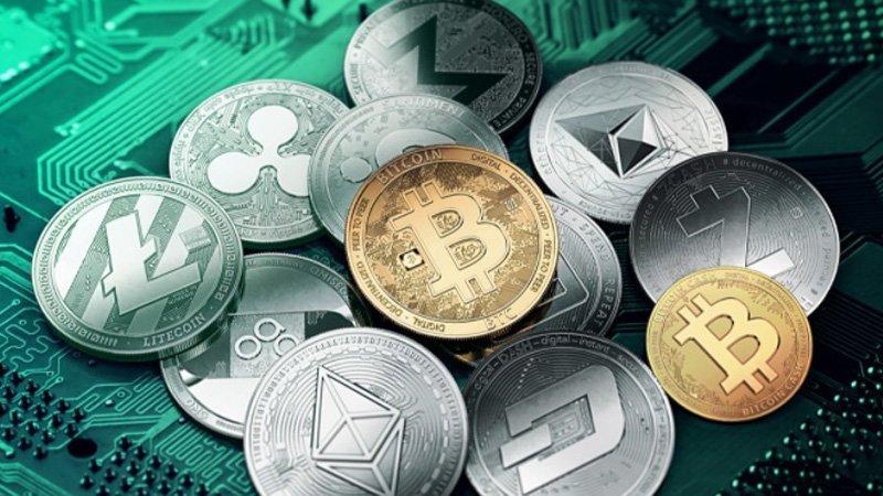 jay crypto trader è un commerciante di criptovalute buono