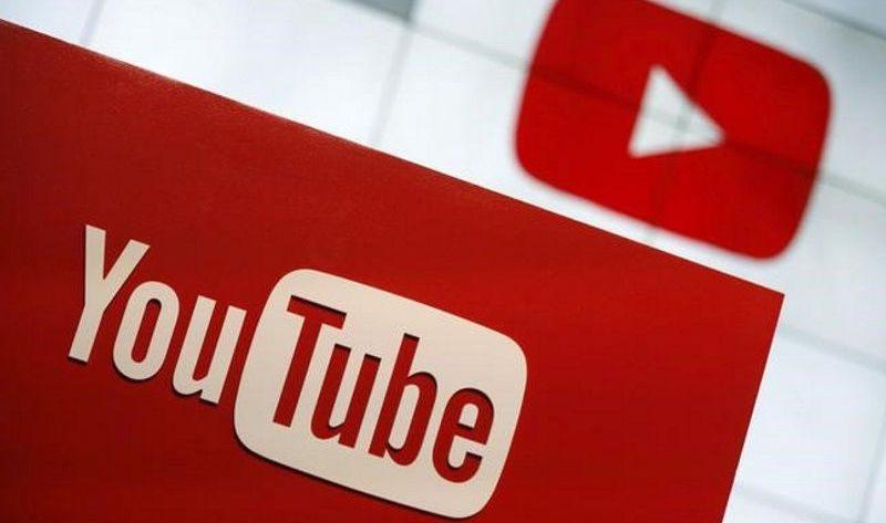 Gli annunci di Youtube sono stati usati dagli hacker per il mining di criptomonete