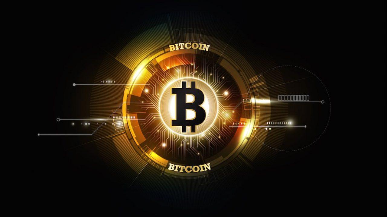 I minatori di Bitcoin stanno uscendo dalla Cina - IT Atsit