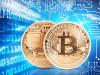 Il trading di Bitcoin è vicino a $ 11.000