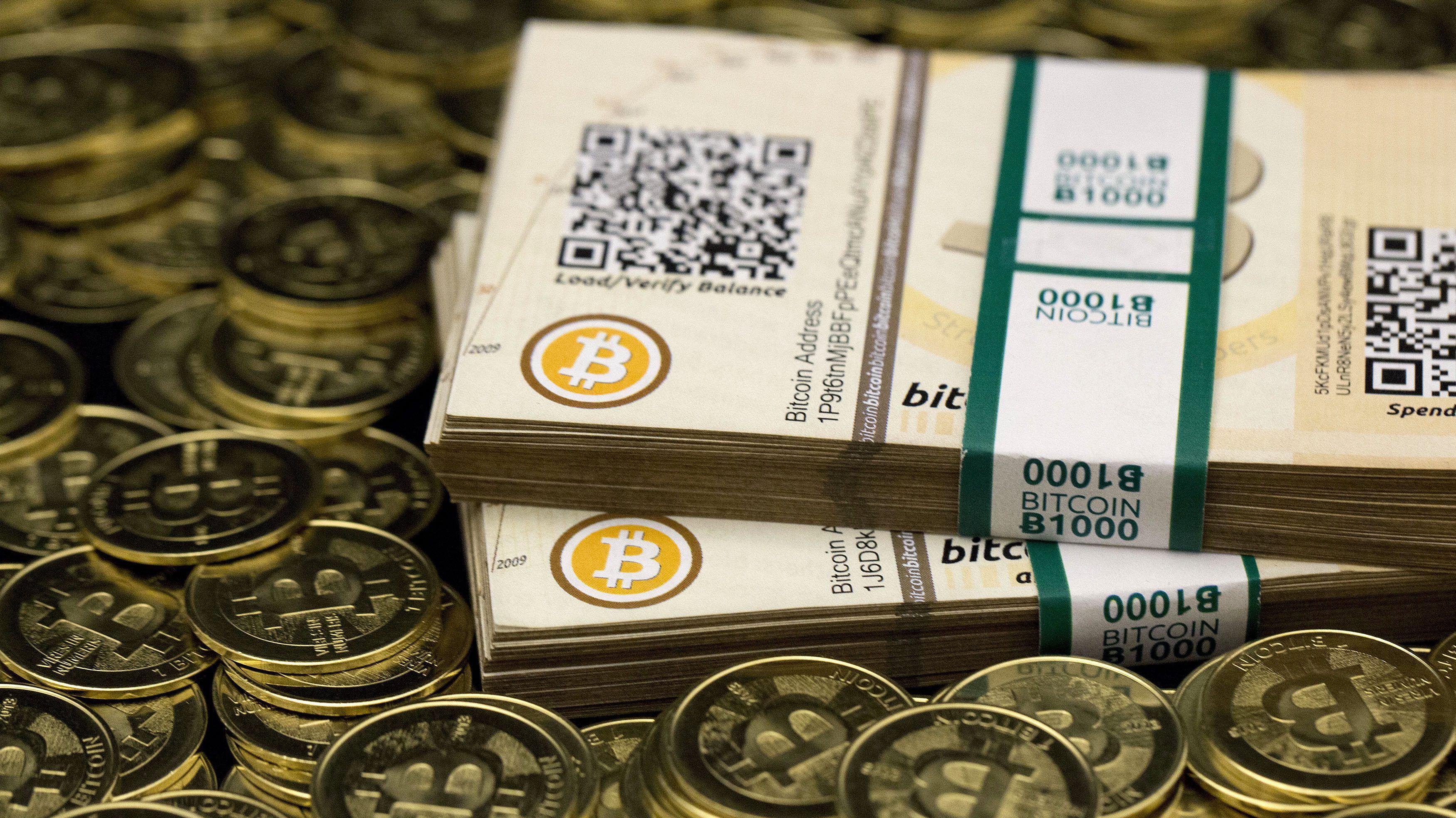 Bitcoin Cash ora ha il suo ramo di sviluppo nativo di Bitcoinj