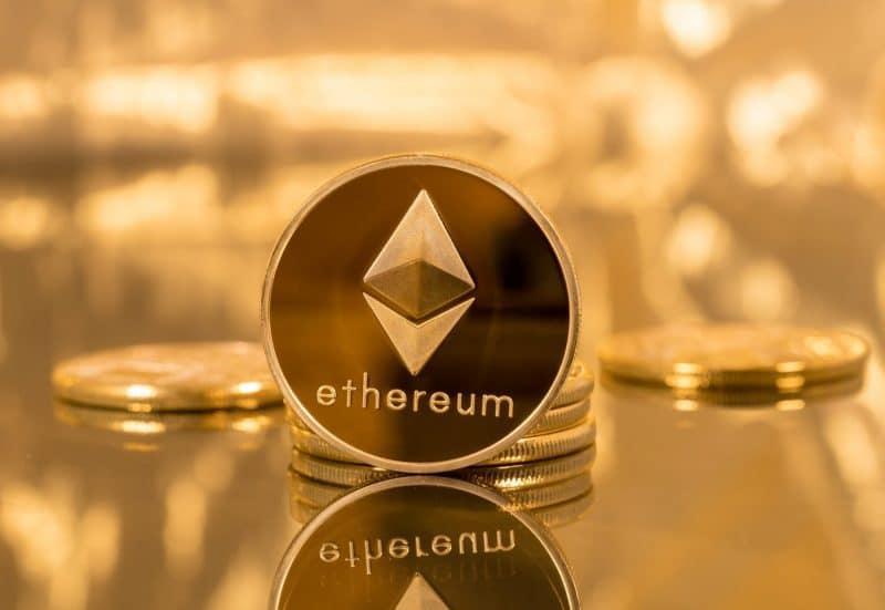 La cripto-economia è il futuro, afferma il co-fondatore di Ethereum Joseph Lubin