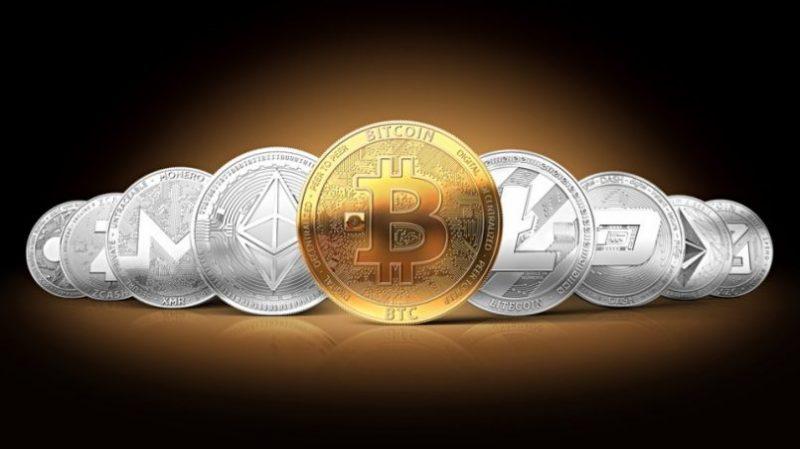 Le valutazioni di Weiss iniziano con Bitcoin C +, Ethereum con B in First Crypto Rating
