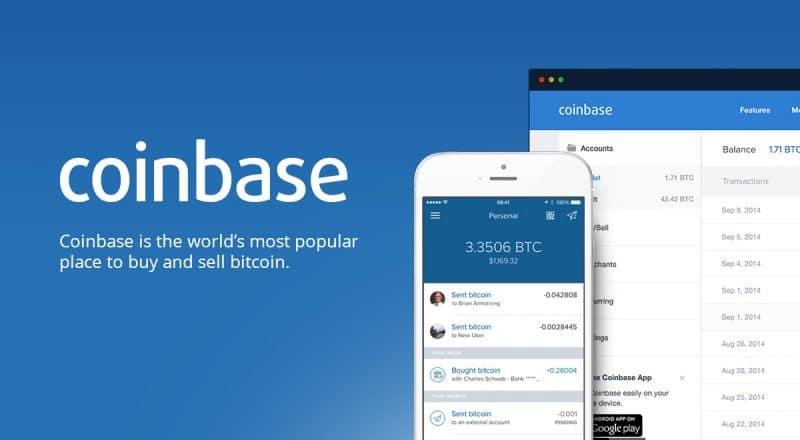 Coinbase ha superato $ 1 miliardo di entrate l'anno scorso