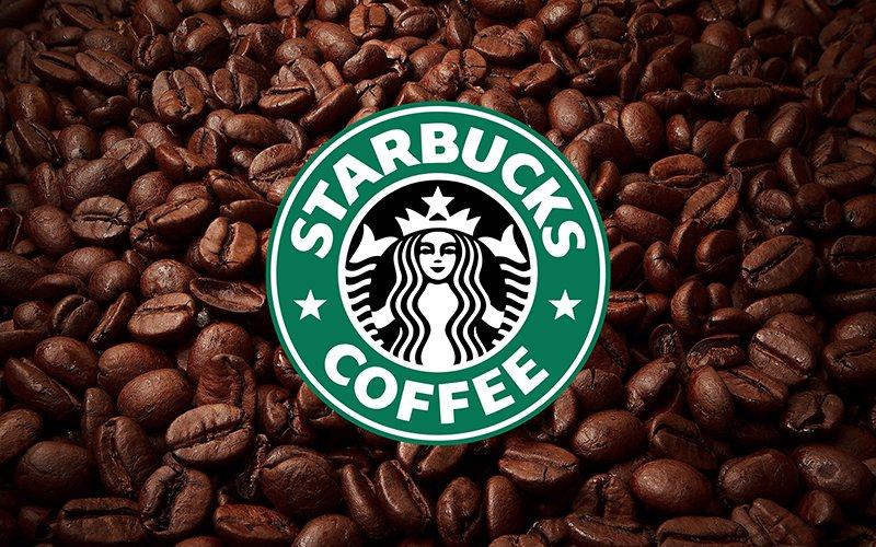Il presidente di Starbucks, Howard Schultz, crede nelle criptovalute