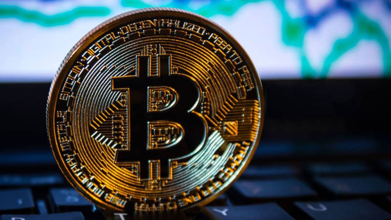 Il prezzo del bitcoin precipita mentre la Gran Bretagna minaccia di imporre severe leggi sulla criptovaluta Read more: http://metro.co.uk/2018/01/26/bitcoin-price-plunges-britain-threatens-impose-strict-cryptocurrency-laws-7262222/?ito=cbshare Twitter: https://twitter.com/MetroUK | Facebook: https://www.facebook.com/MetroUK/