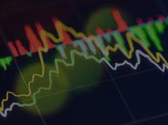 Krypton Software lancia indici di mercato di criptovaluta