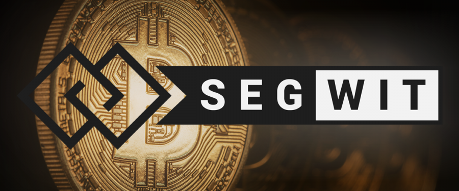 SegWit adottato dai due più grandi exchange del mondo